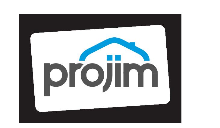 Société immobilière reconnue pour son savoir-faire, Projim développe depuis plus de 10 ans des réalisations à taille humaine de grande qualité, qui conjuguent emplacements premium, esthétique architecturale, fiabilité du bâti et finitions soignées. Projim, le partenaire de la réussite de votre projet immobilier !